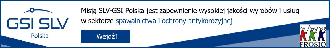 GSI-SLV Polska